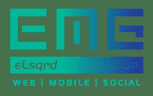 eLsqrd Media Group